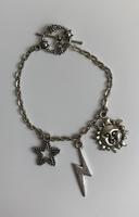 Bracelet Symbolique