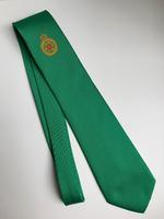 Cravate Maçonnique MESA