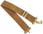 Rallonge Or de ceinture de tablier maçonnique