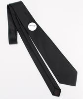 Cravate Personnalisée avec votre sigle