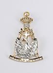 Le Bijou du 4ème Ordre du Chapitre Français