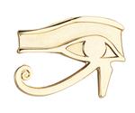 Pin Oeil d'Horus