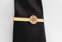 Pince de cravate MESA