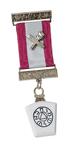 Médaille de Maitre La Marque