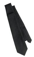 Cravate Maçonnique avec acacia discret