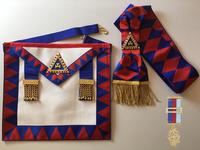 Pack Arche Royale Provincial Fr