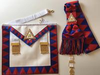 Pack Arche Royale Compagnon Fr