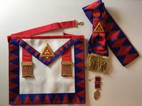 Pack Arche Royale Principal Fr