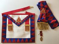 Pack Arche Royale Principal Trad