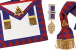 Pack Arche Royale Provincial Trad