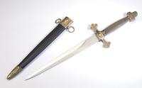 Dague Maçonnique 1