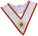 Sautoir CHF 5ème Ordre