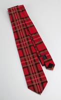 Cravate Standard d'Écosse RSE