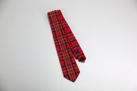 Cravate Maçonnique RSE
