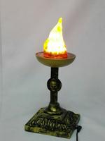Lampe pour Cabinet de reflexion
