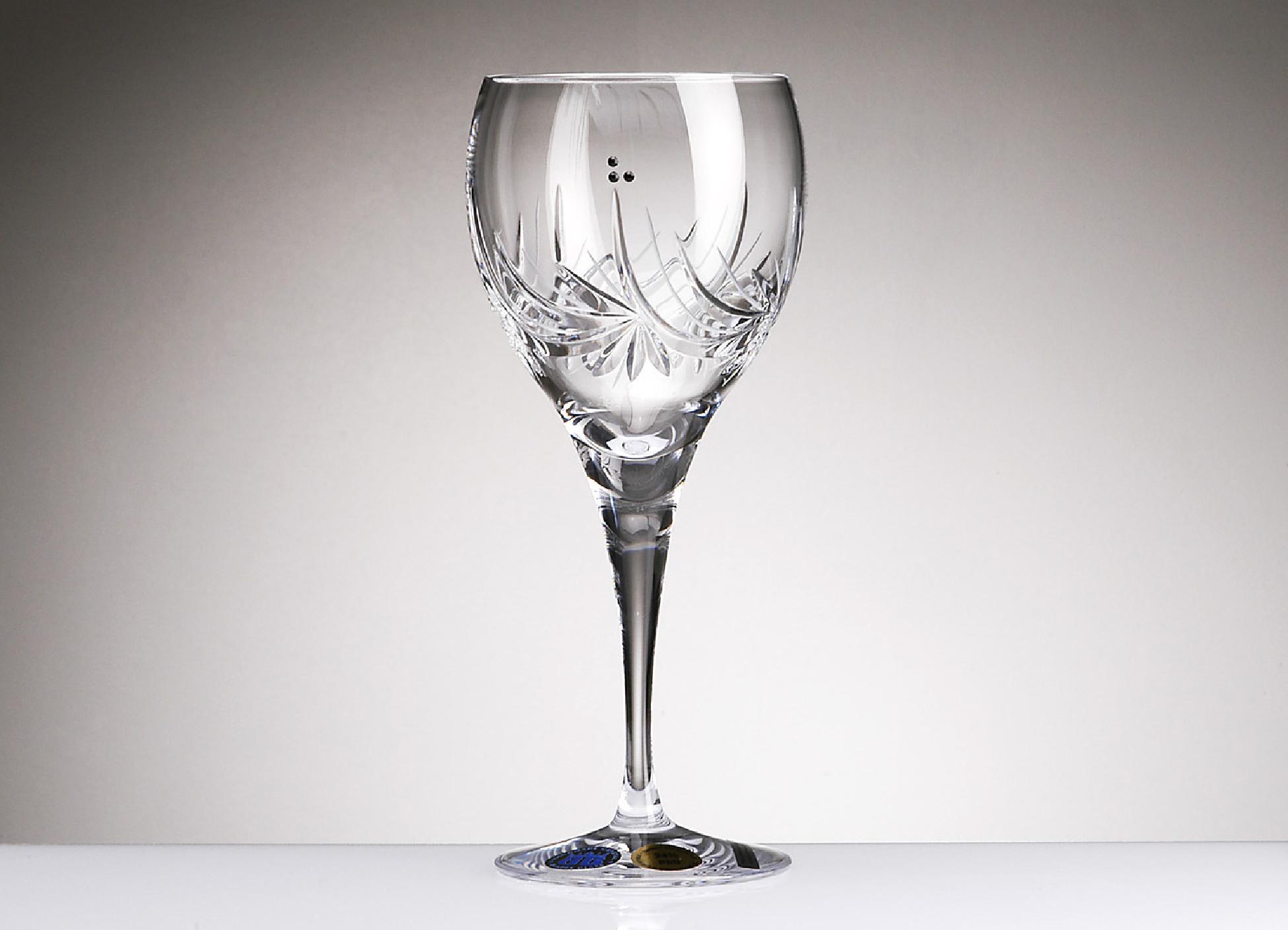 Verres - Verre de cristal prix ...